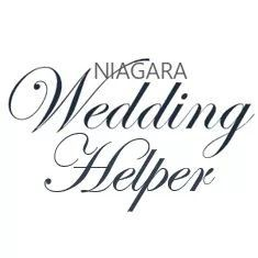 Niagara Wedding Helper