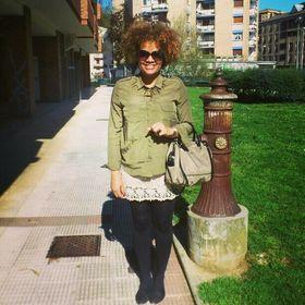 Frecia Boner