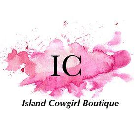 Island Cowgirl Boutique