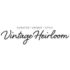 Vintage Heirloom