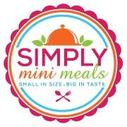Simply Mini Meals
