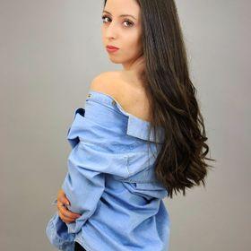 Bianca Manole