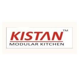 Kistan kitchen