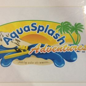 AquaSplash Adventures LLC.