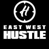 East West Hustle