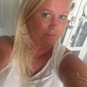 Ann-Christin Nystrand