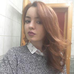 Larisa Badoiu