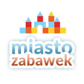Miasto Zabawek