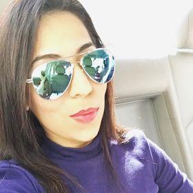 Prerna Jaddwani