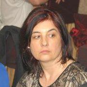 Eugenia Mihai