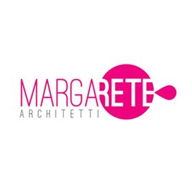 margaretearch