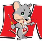 MouseHelp Rouzell