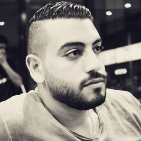 Roni Haddad