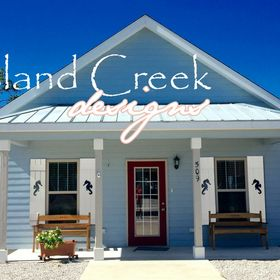 Island Creek Designs