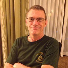 Whitaker Rehm