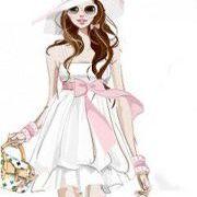 Lerisha Reddy