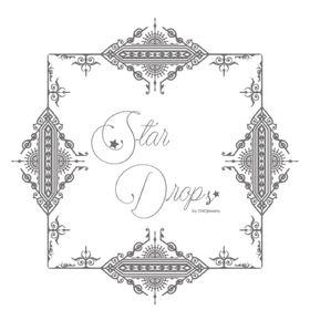 Star Drops