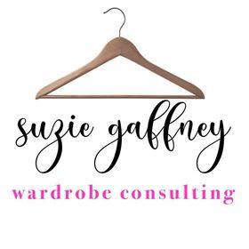 Suzie Gaffney Styling
