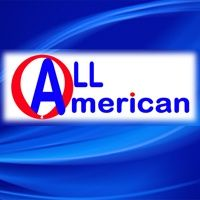 All American Balloons Wholesale