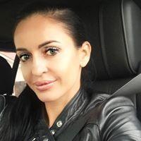 Olga Kanova