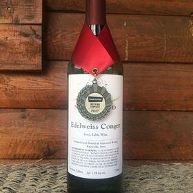 Nearwood Winery
