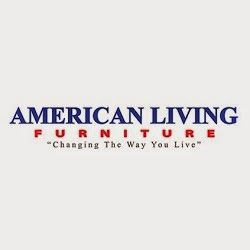 American Living Furniture
