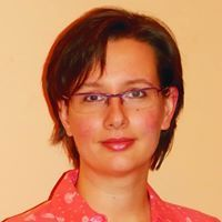 Anita Szabó-Botrágyi