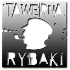Tawerna Rybaki