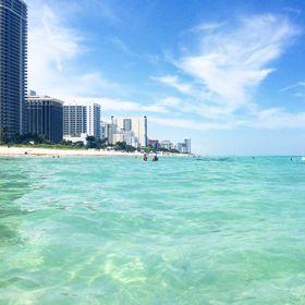 Italiani a Miami