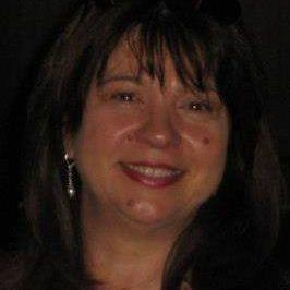 Victoria Crebbin