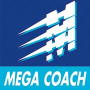 Mega Coach