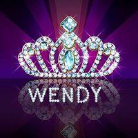 Wendy van Leur-Kon