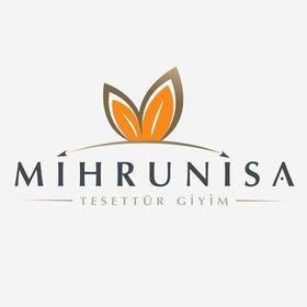 Mihrunisa