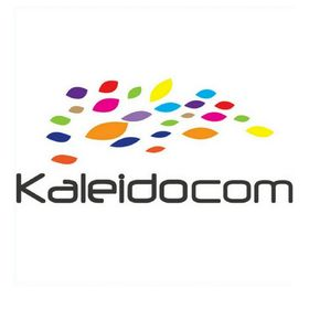 Kaleidocom | Online-Marketing Strategie & Tipps 📌