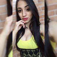 Julia Beatriz
