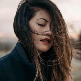 Melissa de Mata Photography