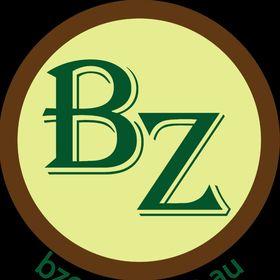 Bzooma Pty Ltd