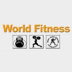 World Fitness