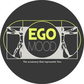 EgoMood