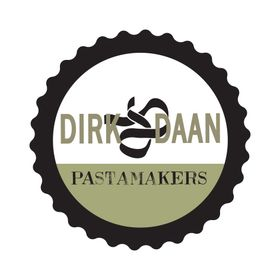 Dirk I Daan Pastamakers