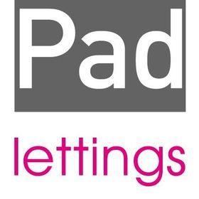 Pad Lettings