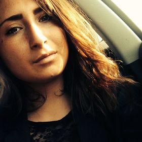 Sara Velasquez Castro
