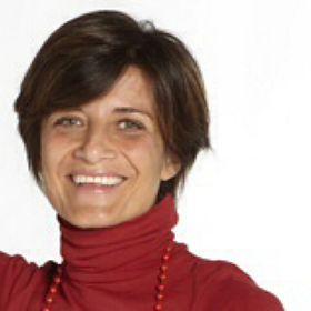 Silvia - Turchesefiore