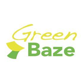 GreenBaze