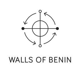 Walls Of Benin