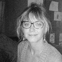Valerie Boisson
