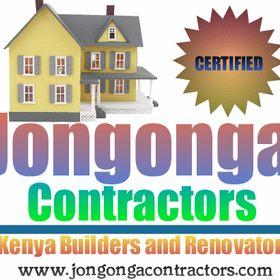 Jongonga Contractors
