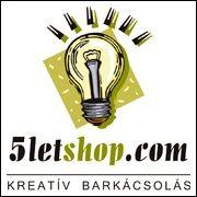 5letshop.com