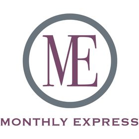 Monthly Express
