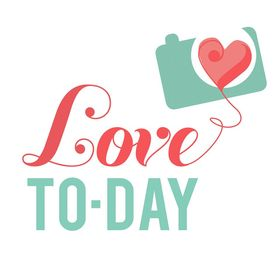 Love To-Day